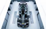 Jaguar Racing v
