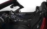 Jaguar F Type R Dynamic Black 3