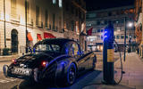 Jaguar XK120