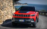 jeep compass 2021 310