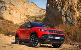 jeep compass 2021 314