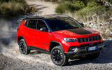 jeep compass 2021 323
