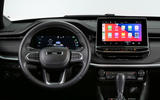 jeep compass 2021 326