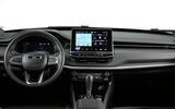 jeep compass 2021 327