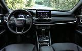 jeep compass 2021 329
