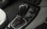 Jeep Compass automatic gearbox