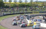 BTCC 2016: Neal vs Plato - the final showdown