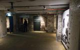 JLR Castle Bromwich