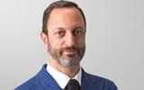 Karim Habib Infiniti design director