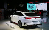 New 2019 Kia Proceed revealed as 'shooting brake' estate