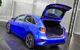 2018 Kia Ceed revealed ahead of Geneva motor show unveiling
