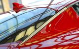Kia Stinger: behind the design