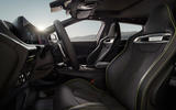 Kia EV6 e GT official reveal images   1