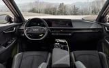 Kia EV6 e GT official reveal images   2
