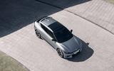 Kia EV6 e GT official reveal images   5