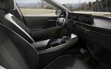 Kia EV6 GT Line official reveal images   1