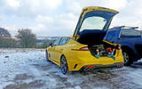 Kia Stinger GT S long-term review beast from the east