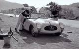 1952 Mercedes-Benz W196