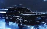 Hyundai Kona Electric to be revealed at Geneva motor show