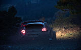 Monte Carlo Rally preview: Kris Meeke on why the WRC 2017 is the one to watch
