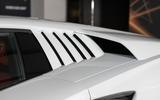 Lamborghini Countach LPI 800 4 (11)