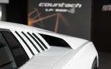 Lamborghini Countach LPI 800 4 (12)