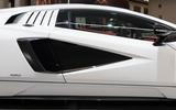 Lamborghini Countach LPI 800 4 (15)