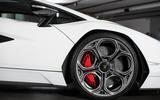 Lamborghini Countach LPI 800 4 (20)