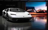 Lamborghini Countach LPI 800 4 (3)