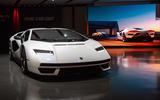 Lamborghini Countach LPI 800 4 (31)
