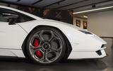 Lamborghini Countach LPI 800 4 (58)