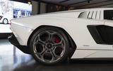 Lamborghini Countach LPI 800 4 (59)