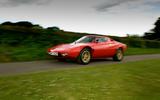 27: 1974 Lancia Stratos