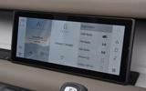 land rover defender se d300 review 2021 058