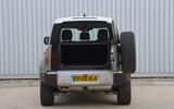land rover defender se d300 review 2021 063