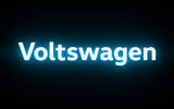 Large 13212 VoltswagenAnewnameforaneweraofe Mobility