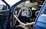 Large 13300 VolkswagentotestID.4EVperformanceinNORRAMexican1000off roadrace