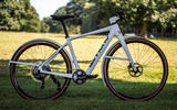 LeMond Prolog is designed to be an 'everyday' e-bike – ideal for cities, commuting, and leisure rides