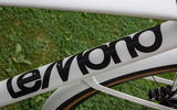 LeMond previously withdrew from having his name on bikes back on 2008