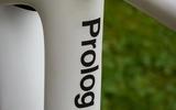 Prolog marks a return to bike retailing for the LeMond name