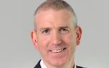 Leon Hurst, CEO Mobility, IMS Tech