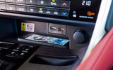 Lexus RX F Sport 2019