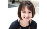 Lisa Fielden  Digital Strategy Manager, Toyota GB
