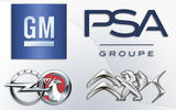 PSA closes in on Vauxhall/Opel deal
