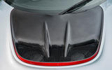 Lotus Exige Sport 380 revealed