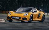 Lotus Exige Final FD RT 2021 31 Richard Lane