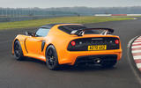 Lotus Exige Sport 390 Final Edition 03