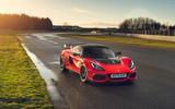 Lotus Exige Sport 420 Final Edition 023