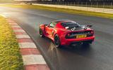 Lotus Exige Sport 420 Final Edition 039