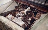 Land Rover to restore original 1948 Land Rover launch car